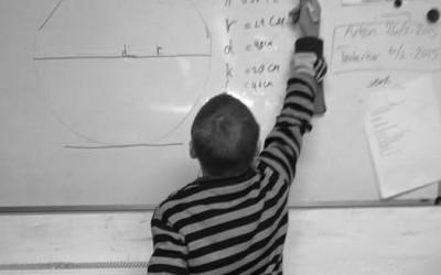 Hjælp til inklusion på folkeskoler