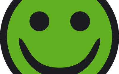 Arbejdstilsynet giver SVSH grøn smiley