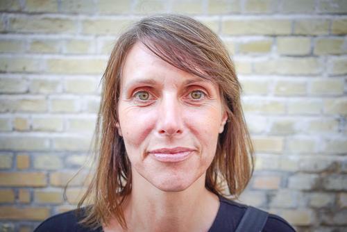 Kathrin Lassen