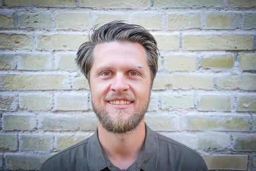 Anders Lundsgaard Andersen