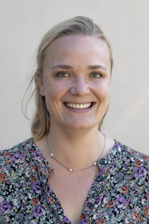 Anna A. K. Kollsker