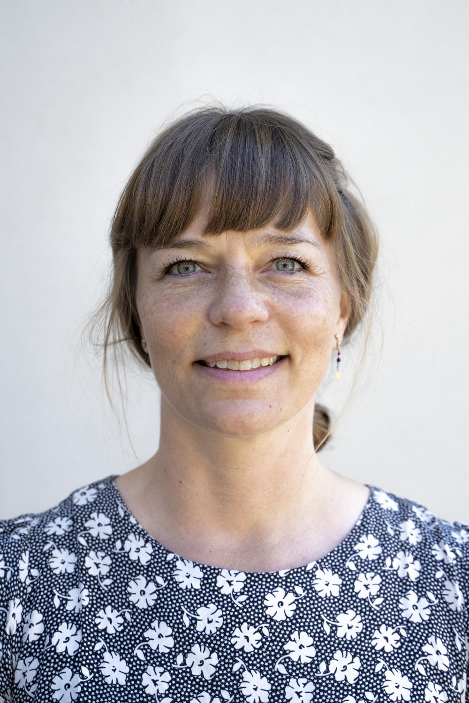 Sofie Romme