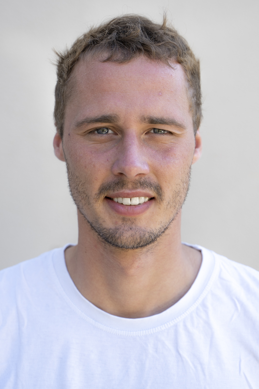 Sebastian Lithén