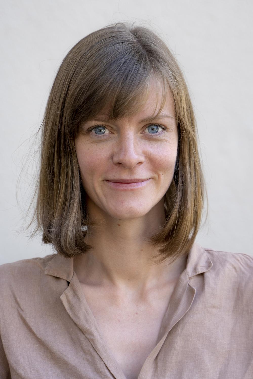 Louise Holm Abildgaard