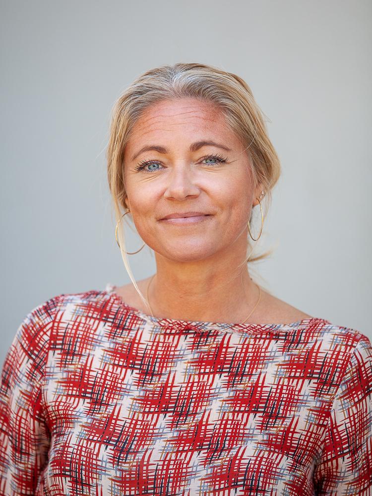 Marie Lykkeaa